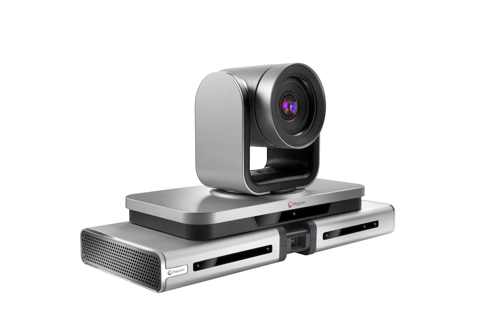 Polycom-EagleEye-Producer