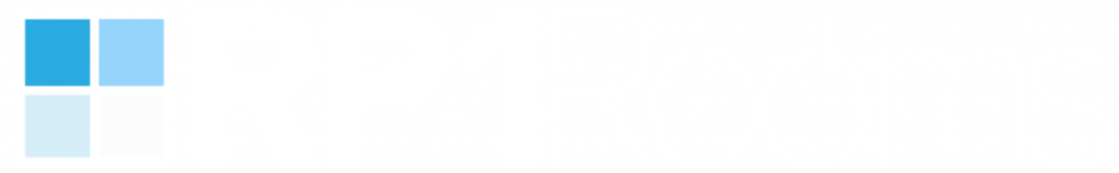 Final RP1Rooms White Logo